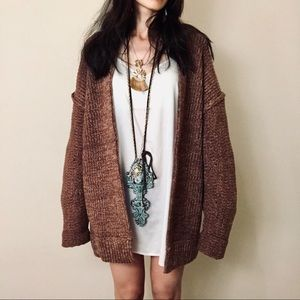 - Brand new free people